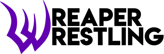 Wreaper Wrestling | Culture, Events, & News